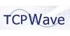 TCPWave