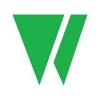 WetStone Technologies