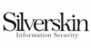 Silverskin Information Security