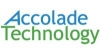 Accolade Technology