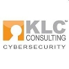 KLC Consulting