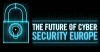 Future of Cyber Security Europe