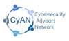 Cybersecurity Advisors Network (CyAN)