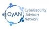 Cybersecurity Advisors Network (CyAN)