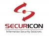 Securicon