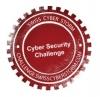 Swiss Cyber Storm