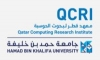 Qatar Computing Research Institute (QCRI)