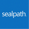 Sealpath