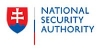 National Security Authority (NBU) Slovakia