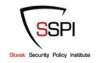 Slovak Security Policy Institute (SSPI)