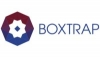 Boxtrap Security