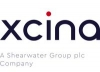 Xcina Consulting (XCL)
