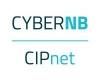 CyberNB