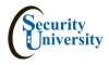 Security University