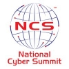 National Cyber Summit (NCS)