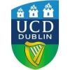 UCD Centre for Cybersecurity and Cybercrime Investigation