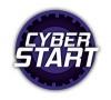 SANS CyberStart