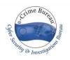 e-Crime Bureau