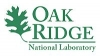 Oak Ridge National Laboratory (ORNL)