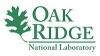 Oak Ridge National Laboratory (ORNL)