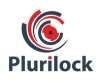 Plurilock Security Solutions