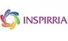 Inspirria Cloudtech
