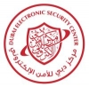 Dubai Electronic Security Center (DESC)