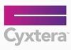 Cyxtera Technologies
