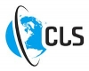 Cyberra Legal Services (CLS)