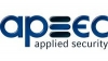 Applied Security (APSEC)