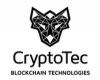 CryptoTec