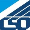 CSO GmbH