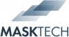 MaskTech