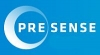 PRESENSE Technologies