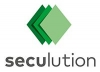 SecuLution