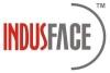 Indusface