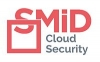 SMiD Cloud