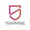 Trapmine