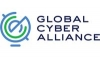 Global Cyber Alliance (GCA)