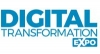 Digital Transformation EXPO