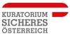 Kuratorium Sicheres Österreich (KSO)