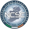 National Cyber Security Centre (NCSC) Ireland