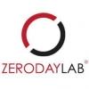 ZeroDayLab
