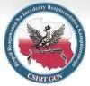 CSIRT GOV
