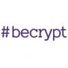 Becrypt