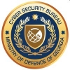 LEPL Cyber ​​Security Bureau
