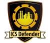 ICS Defender