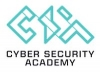 Cyber Security Academy (CSA)