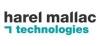 Harel Mallac Technologies