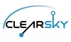 ClearSky Cyber Security